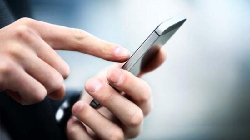 Botoșănenii au bombardat liniile telefonice ale AJOFM pentru a afla informații despre acordarea șomajului tehnic. Linia s-a blocat, dar numerele de telefon au fost remediate