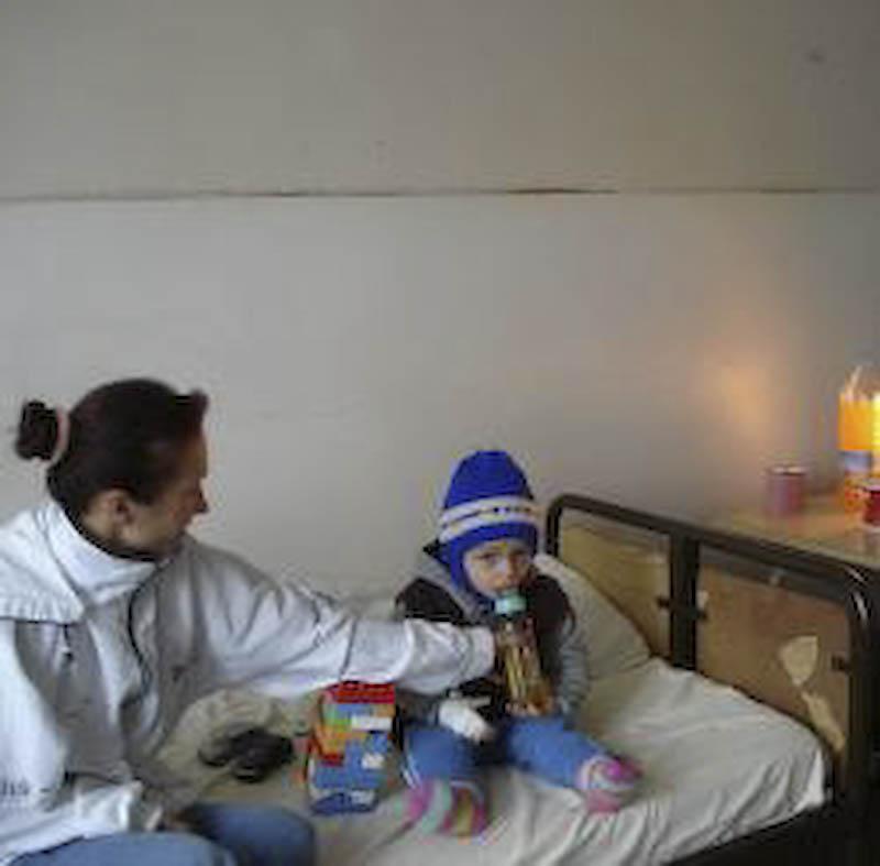 Botosanenii nu sunt multumiti de conditiile din spitale