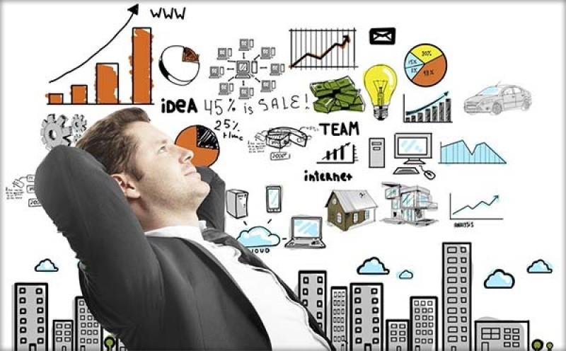 Botoşănenii se lansează în afaceri. Numărul firmelor nou-înfiinţate a crescut cu peste 50% în acest an, faţă de anul trecut