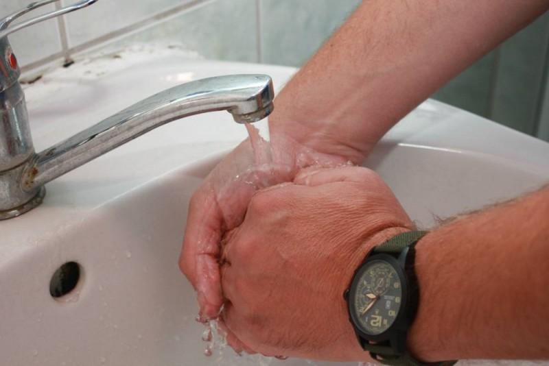 Botoşănenii vor plăti un preţ MAI MARE pentru apă şi canal!