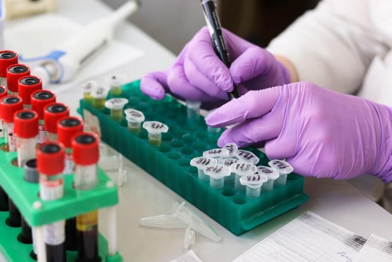 Botoșani: 85 de cazuri noi COVID și încă două decese în rândul infectaților
