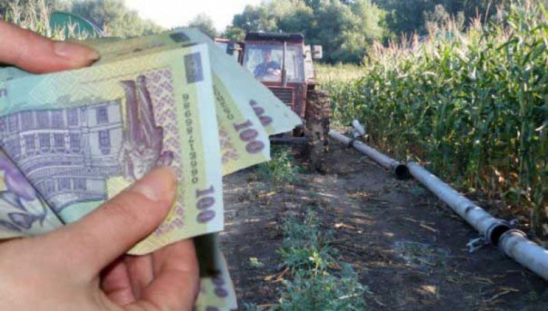 Botoșani: APIA efectuează plăți aferente Ajutoarelor Naţionale Tranzitorii (ANT)