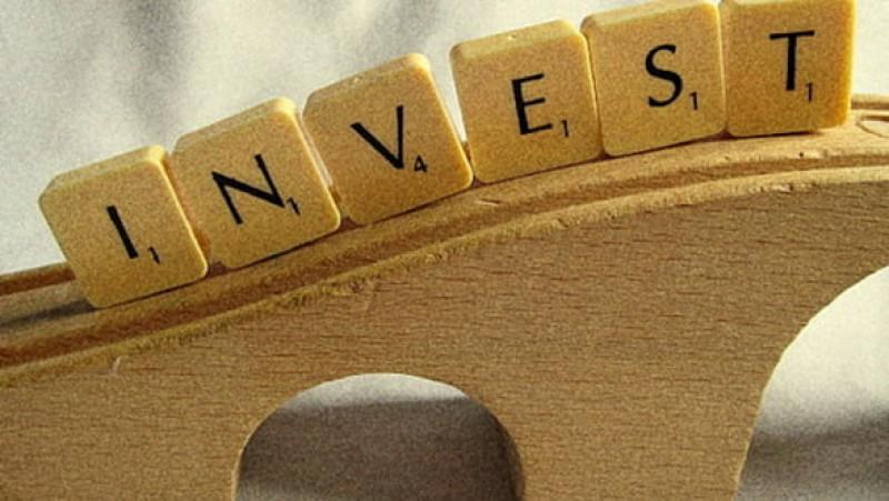 Botoșani, în topul județelor care au atras CELE MAI PUȚINE investiţii străine!