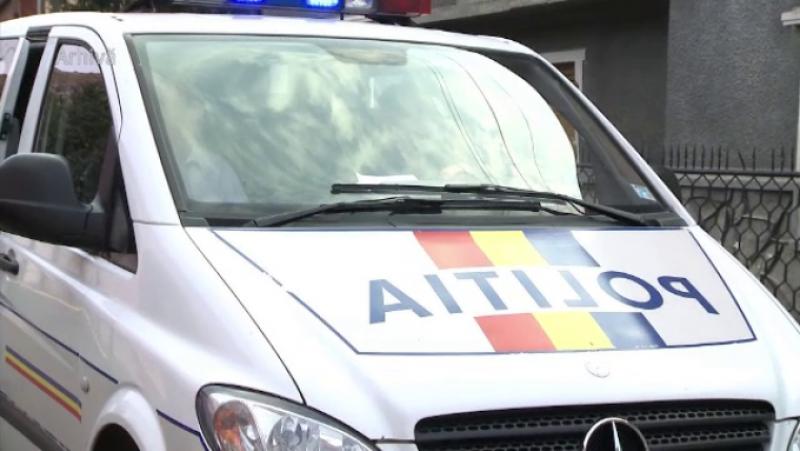 Botoșani, în ultimele 24 de ore: Șapte sancțiuni pentru nerespectarea autoizolării și amendă pentru un local care și-a continuat activitatea
