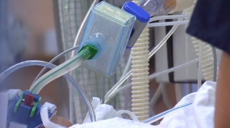 Botoșani: Încă 61 de pozitivi COVID, încă două decese în rândul infectaților. Dorohoi depășește incidență de 4 per mia de locuitori