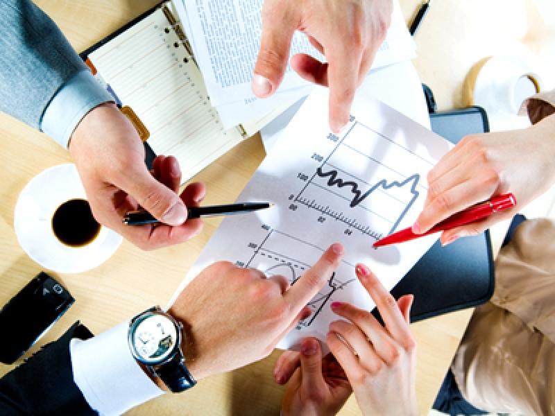 Botoșani, județul cu cea mai mare creștere a firmelor dizolvate în acest an: 87,3%!
