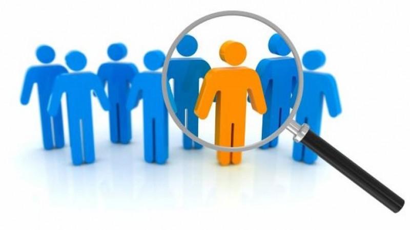Botoșani: Locuri de muncă puține, diferențe uriașe între salariile de la buget și cele din sistemul privat
