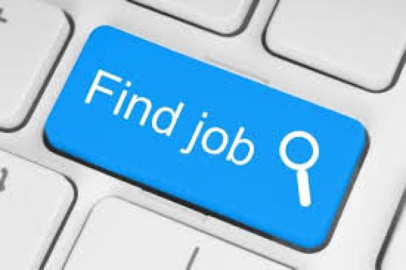 Botoșani: Locuri de muncă puține, salarii la nivel minim!