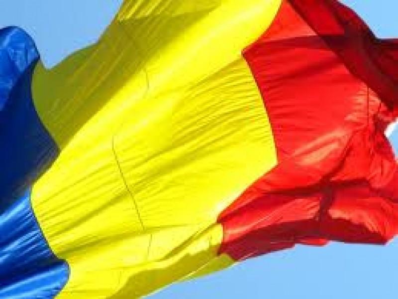 Botoșani, o Românie cu Oameni: LA MULȚI ANI!