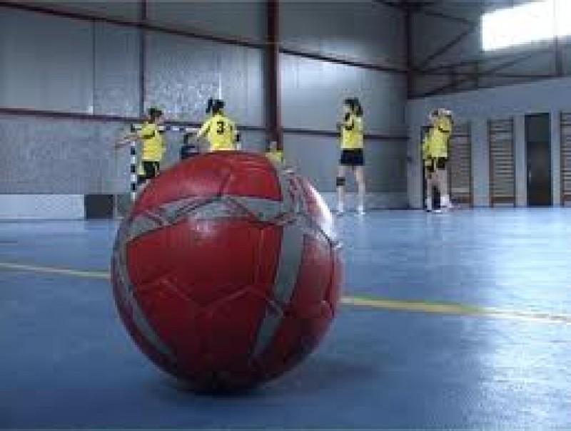 Botoşani: Olimpiada Naţională a Sportului Şcolar