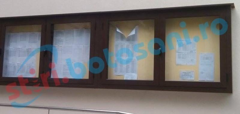 Botoșani: REZULTATELE la cea de-a doua sesiune a examenului de Bacalaureat! Procent scăzut de promovabilitate