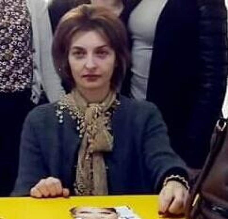 BOTOȘANI Unitate de învățământ în DOLIU: A murit la 38 de ani!