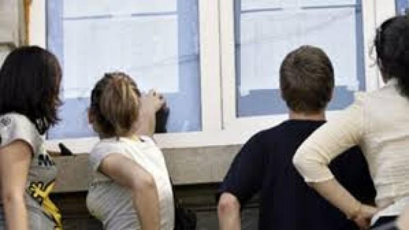 BOTOȘANI: Vezi ierarhia admiterii la liceu și rezultatele la Evaluarea Națională!