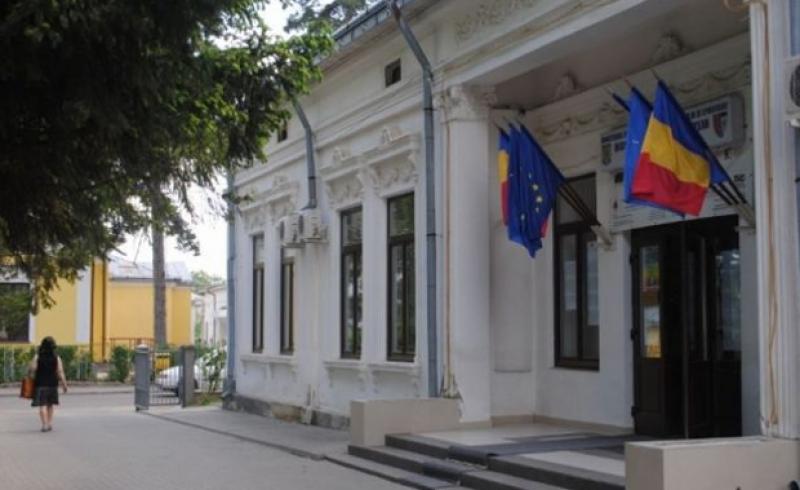Botoșaniul, locul trei în topul județelor din România unde directorii de școli ocupă posturile fără să fi dat concurs!