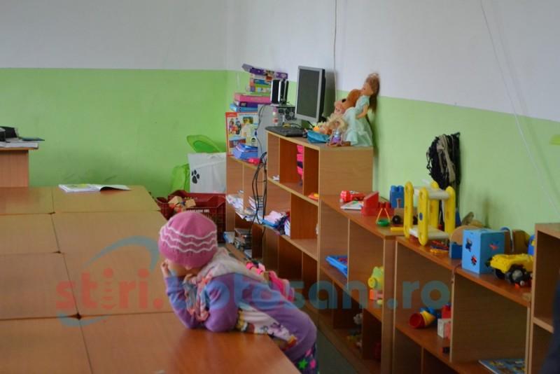 Botoșaniul mai pierde un medic. Când administrația eșuează, singurii care suferă sunt cetățenii!