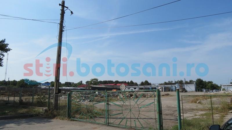 Kaufland mai deschide un hypermarket în Botoșani