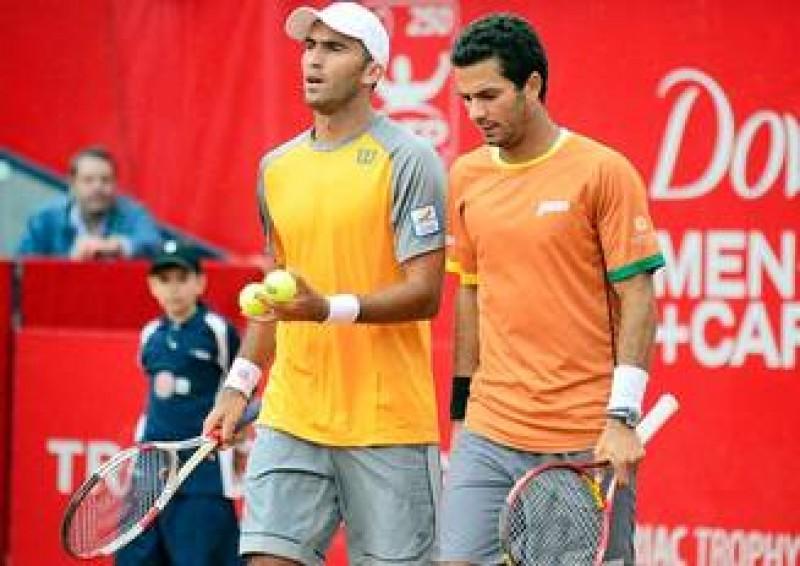 BRAVO! Horia Tecau castiga superb finala de dublu de la US Open!