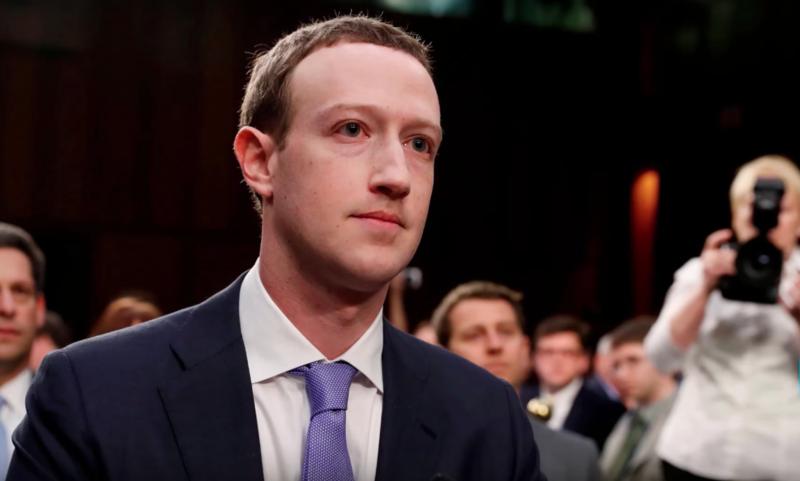 Breșa de securitate de la Facebook a afectat conturile a 5 milioane de europeni