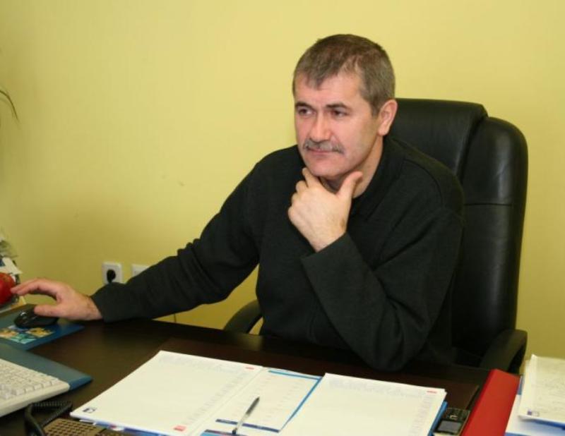 Buget de criză la FC Botoşani