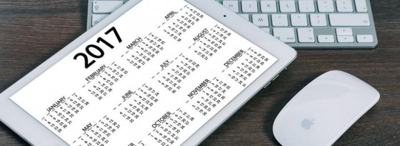 Bugetarii trebuie să recupereze sâmbătă ziua liberă din data de 2 iunie!