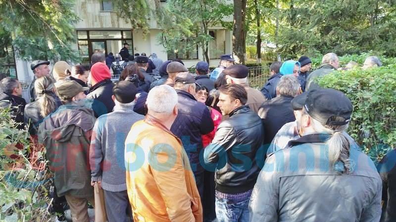 """Bugetul pentru """"Casa Verde"""" va putea fi suplimentat, la Botoșani"""