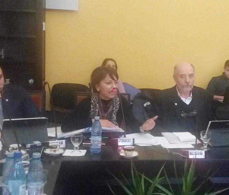 Funcție de consilier la Ministerul Muncii, părăsită de un ales municipal din Botoșani