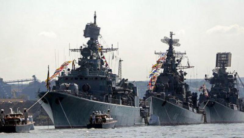 Bulgarii, după vizita lui Iohannis: Vrem iahturi, nu fregate la Marea Neagră