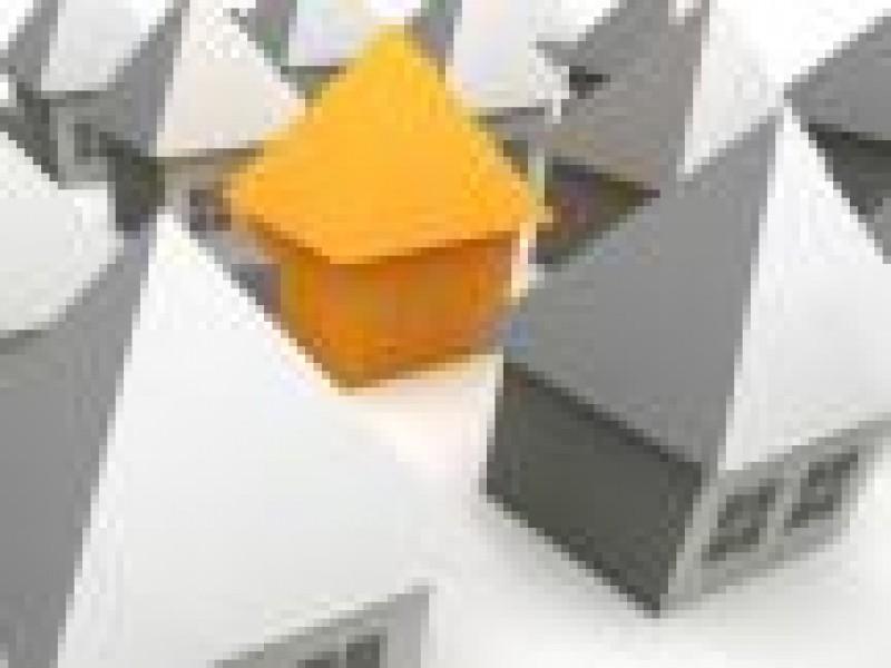 Bunurile imobile confiscate într-un proces penal vor putea fi transmise cu titlu gratuit unor instituţii publice