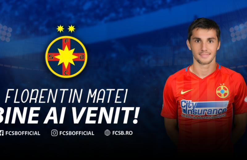 Bursa transferurilor în Liga 1: Ce se întâmplă la FC Botoșani!