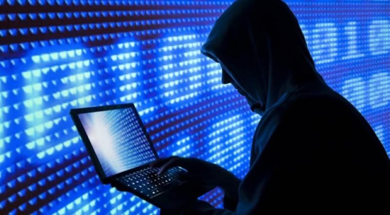 Ca să prevină un nou atac cibernetic, STS și SRI preiau administrarea site-ului dedicat companiilor românești care pot accesa credite garantate