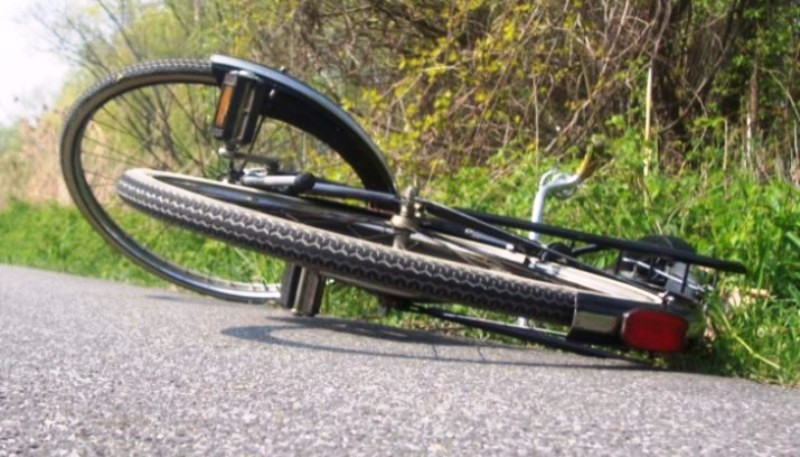 Cadre medicale chemate pentru bicicliști răniți în accidente rutiere!