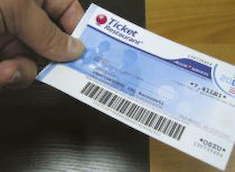 Cadrele didactice din Dorohoi, obligate sa restituie contravaloarea tichetelor-cadou acordate in 2008 si 2009!
