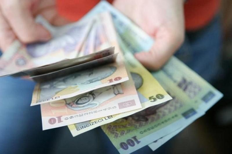 Cadrele didactice din județul Botoșani vor primi salariile mai târziu!