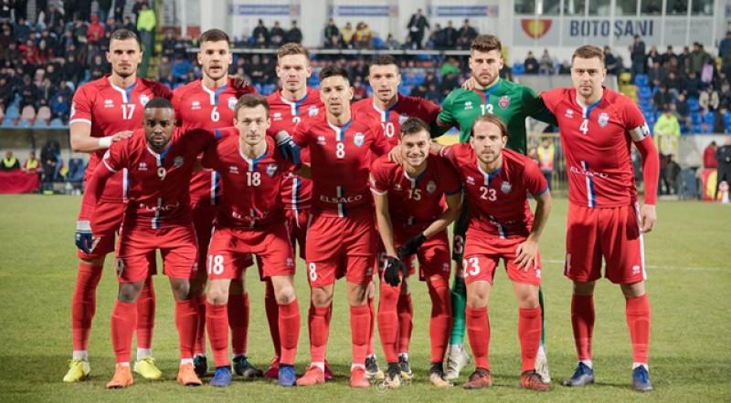 Calcule pentru Play-Off! Cum poate ajunge FC Botoșani la masa bogaților!