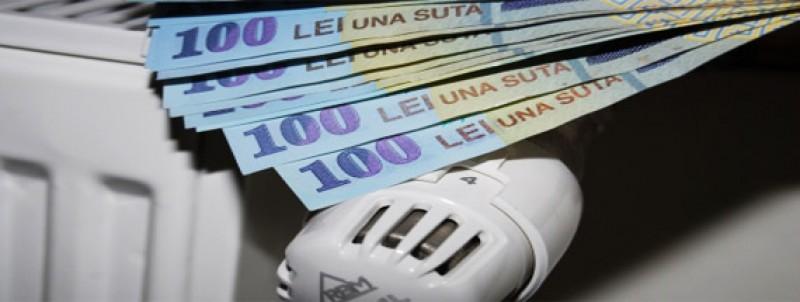 Proiectul privind creşterea preţului la energia termică, lansat spre dezbatare publică. Cât vor plăti în plus botoşănenii racordaţi la Modern Calor!