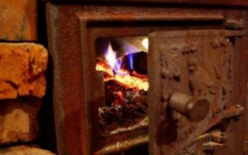 Pregătirea şcolilor pentru sezonul rece: Încă sunt probleme în mediul rural