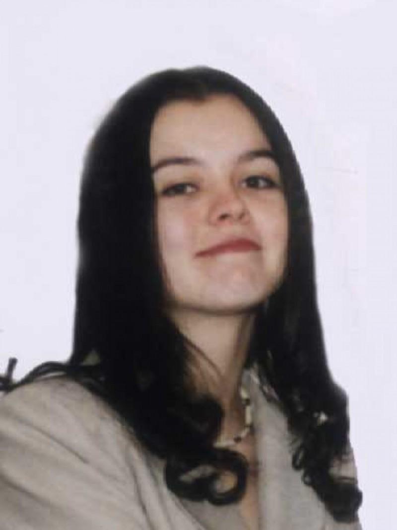 CAMELIA GRĂDINARU - Tinerii filosofi ai zilelor noastre!