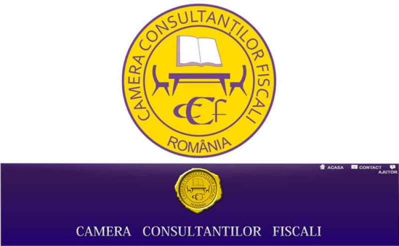 Camera Consultanților Fiscali a publicat listele cu candidații admiși în concursul pentru consultanți fiscali!