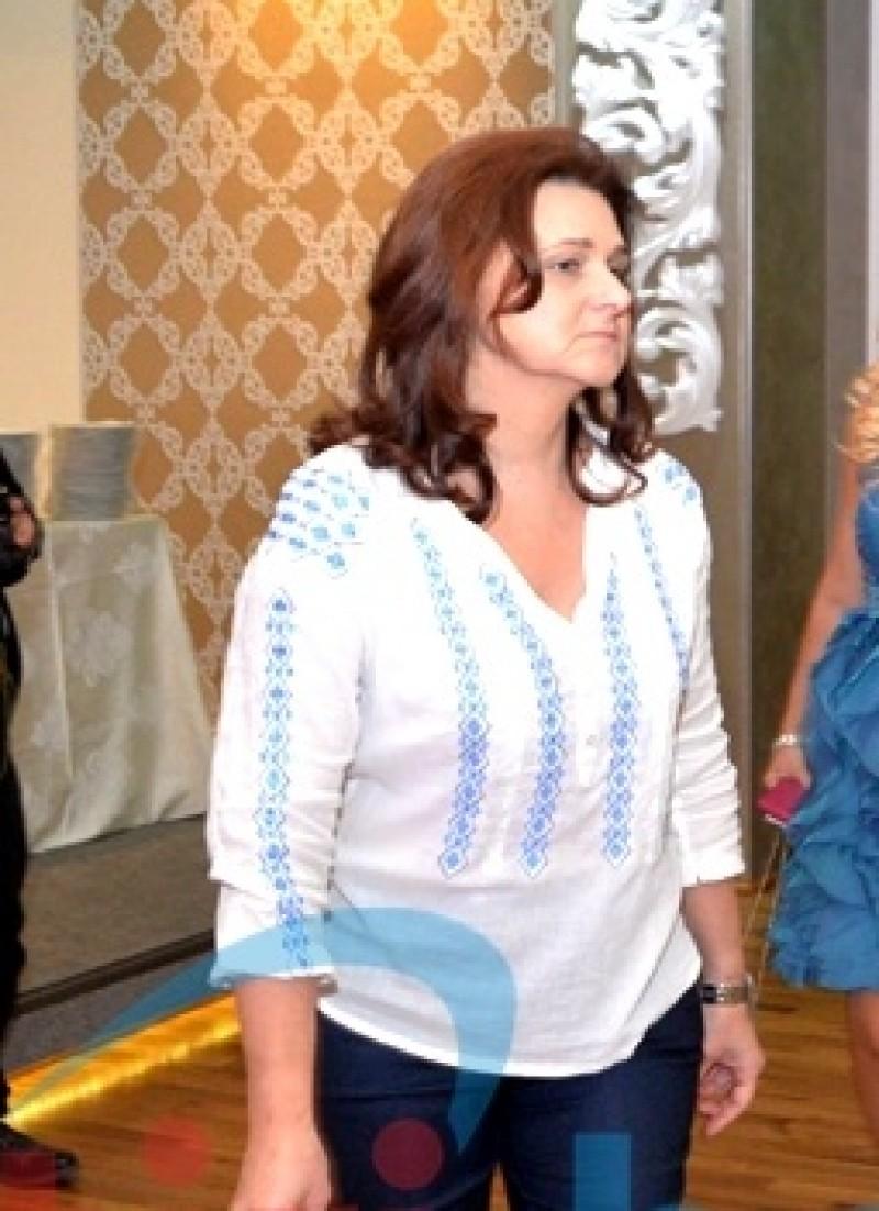 Camera de Comerț Botoșani are un nou președinte