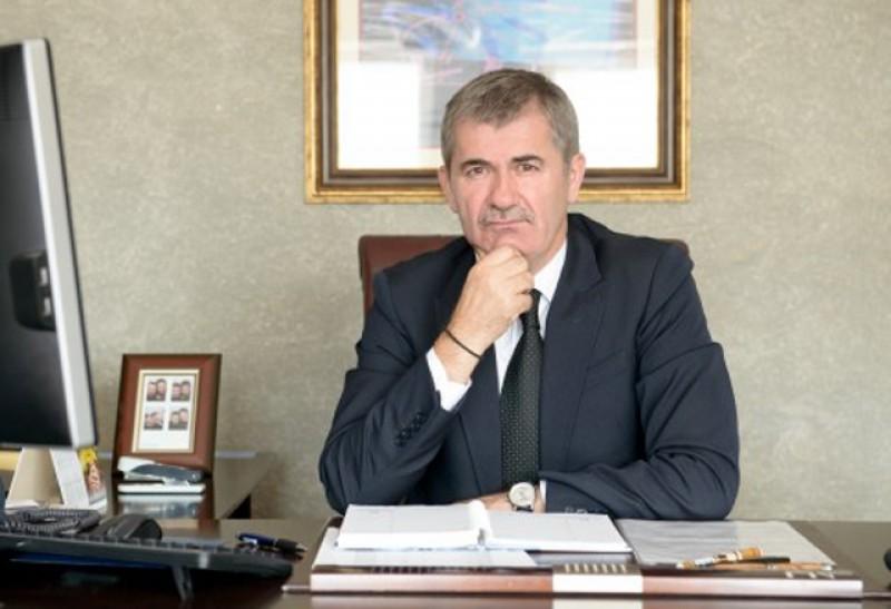 Camera de Comerț Botoșani se pregătește de premierea companiilor din Topul județean al Firmelor