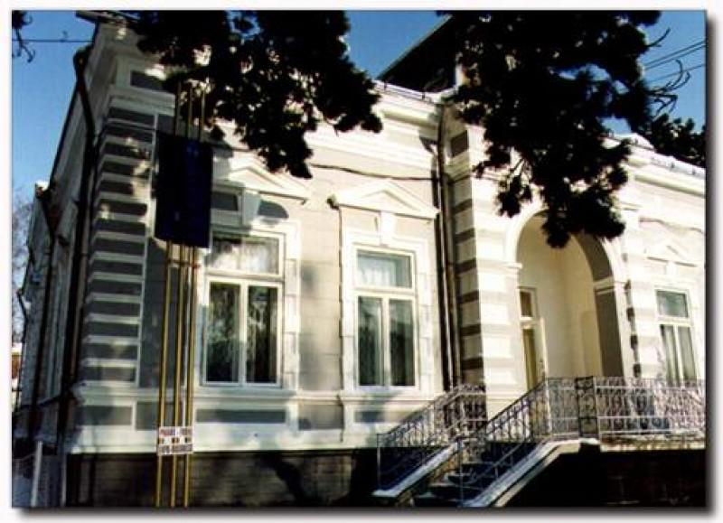 Camera de Comerț, Industrie și Agricultură Botoșani anunță prima întâlnire din 2018 cu mediul de afaceri botoșănean!