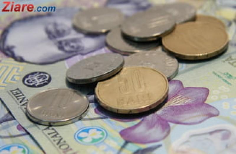 Camera Deputatilor a adoptat OUG pentru cumularea pensiei speciale cu cea publica si premierea angajatilor ANAF