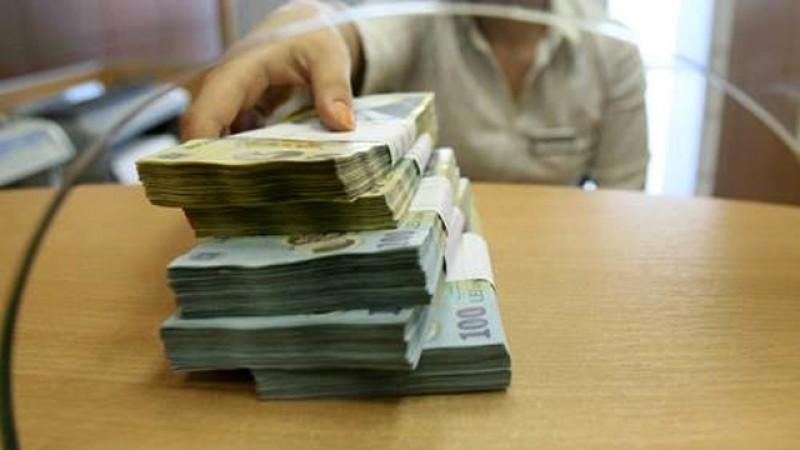 Camera Deputaților a votat impozitarea cu până la 85% a tuturor pensiilor speciale din România