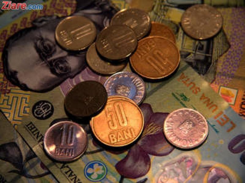 Camera Deputatilor: Banii castigati in instanta de profesori vor fi platiti in 5 ani