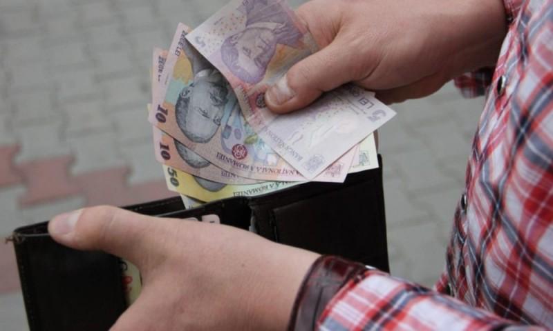 Campania electorală pe banii românilor continuă! Noi sporuri pentru bugetari!