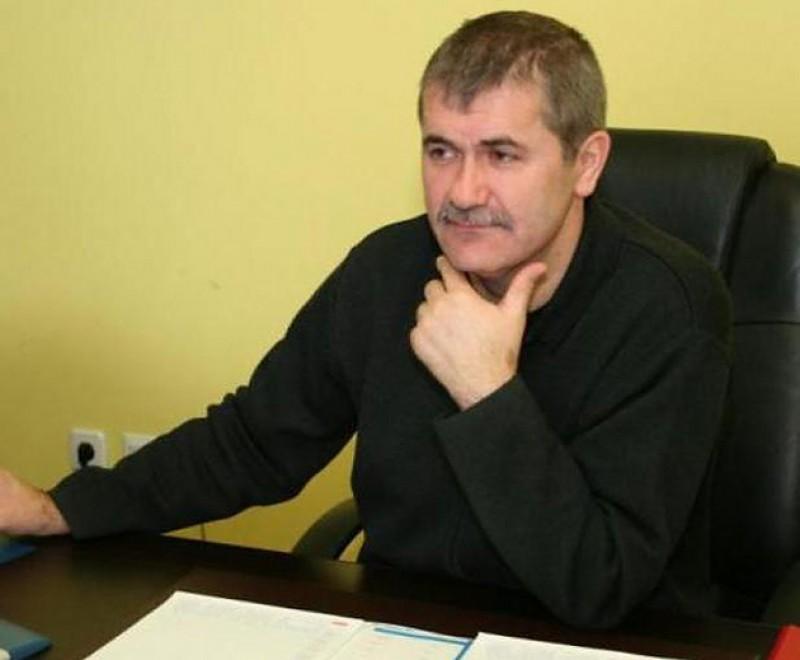 Campanie de achiziţii demarată la Botoşani