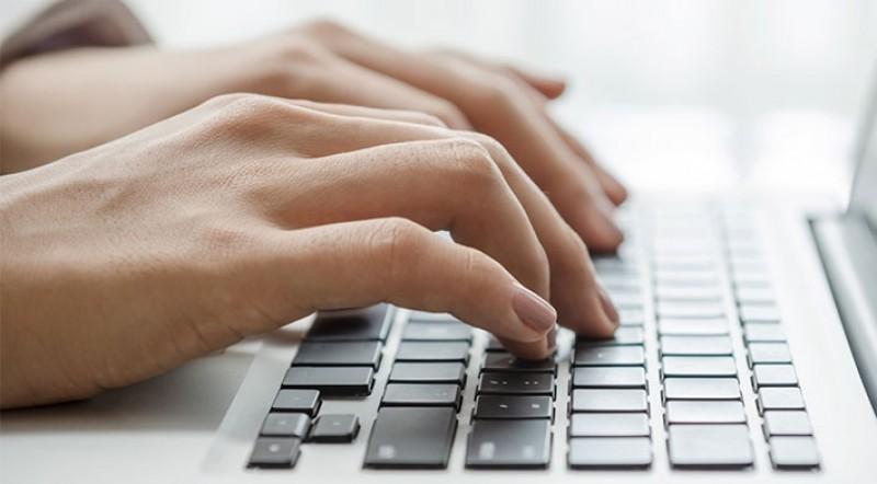 Campanie de recrutare a botoșănenilor care doresc să fie operatori calculator și oficiali electorali în secțiile de votare