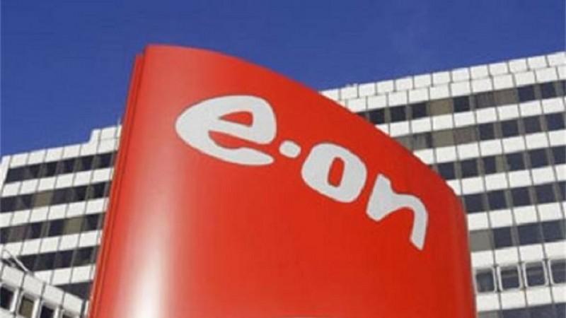 Canalele comerciale de comunicare cu clienţii E.ON nu vor fi funcţionale în perioada 29 noiembrie - 5 decembrie