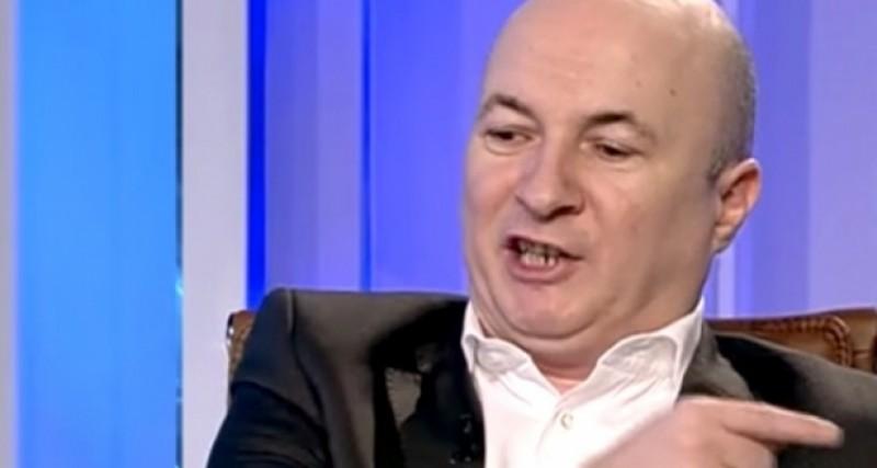 Când politicienii spun lucruri trăsnite: Românii să plătească din buzunarul lor amenda de 300.000 de lei a Antena 3!