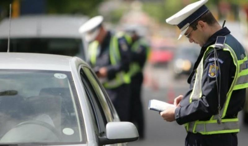 Când va putea polițistul să legitimeze și să stabilească identitatea unei persoane!